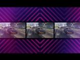 СходкаMercedes-Benz Classic