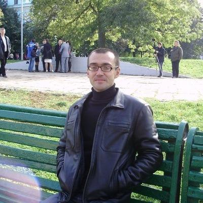 Євген Тетьора, 3 сентября 1960, Полтава, id65658815