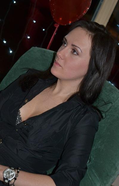 Жанна Клёц, 24 августа , Киев, id11548066