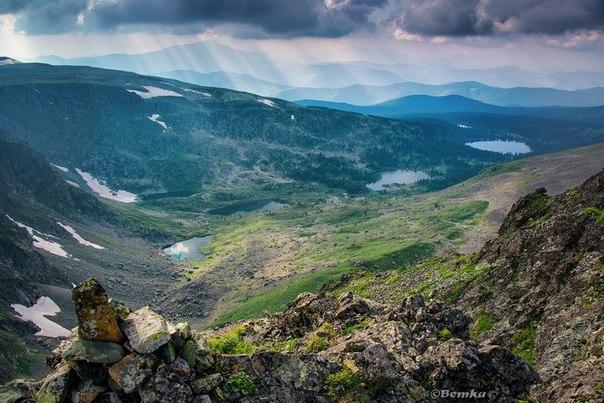 каракольские озера отзывы 2016 новый значок