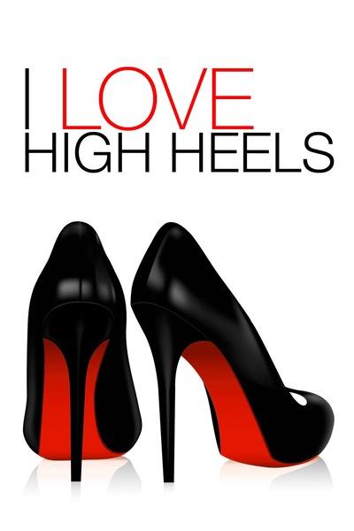 ff4a7d1ad55 I love high heels