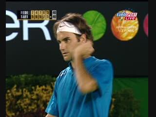 Australia-2005-Safin-Federer-5set