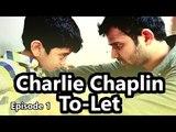 charlie chaplin silent film telugu prithvisudha ps creations