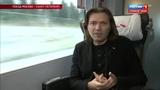Андрей Малахов. Прямой эфир. Дмитрий Маликов