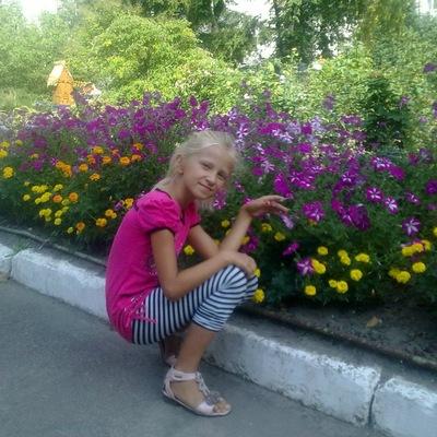 Юля Колесник, 24 апреля , Киев, id186182333