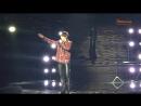 ALEKSEEV - Океанами стали / Рождество на Роза Хутор, фестиваль Live Fest, Сочи (06.01.18)