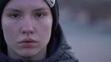Анна Горохова. Пацанки 3. Четверг 19:00