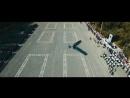 Челябинское Высшее Военное Авиационное Кразнознаменное Училище Штурманов!