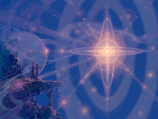 Камни и кристаллы для исцеляющих сновидений