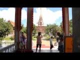 Отдых в Тайланде.Экскурсии,пляжный отдых.
