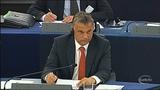 Премьер-министр Венгрии и
