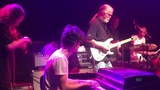 Jimmy Herring and The Invisible Whip with Oz Noy and Ozone Squeeze