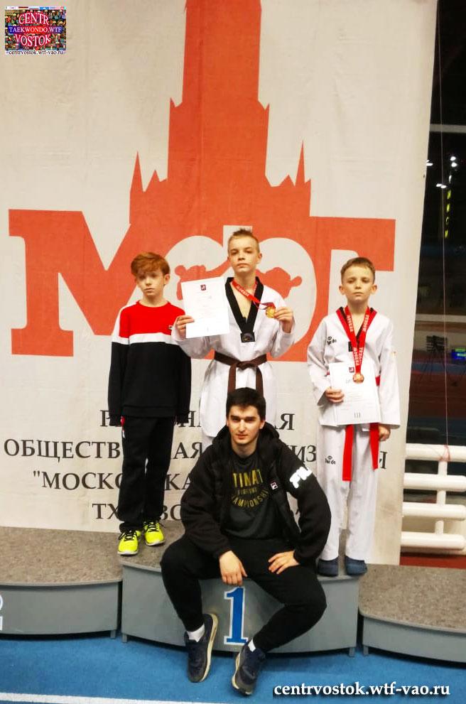 Medals-PMK-2019