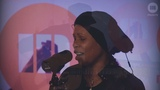 Skunk Anansie - Secretly (Live at MUZO.FM)