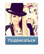 instagram.com/katgrahampics