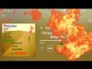Chrisye - Jika Surga Neraka.mp4