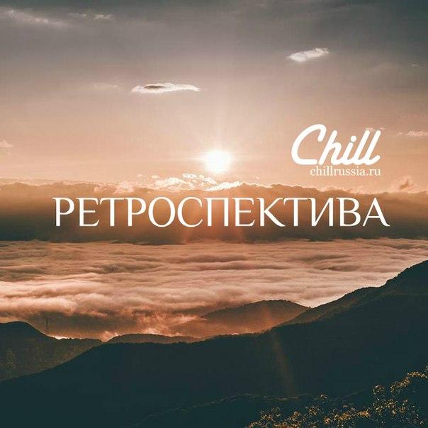 Фото №418715502 со страницы Вадима Омельяненко