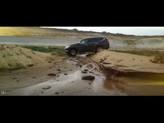 Mitsubishi motors russia youtube