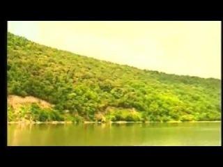 Inima mea e Moldova - Ion Suruceanu