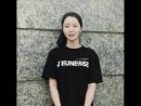 [ Instagram] Nara