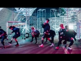 Stray Kids 'My Pace' Performance Video.mp4