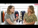 Kimberley Walsh best pal Cheryl LOVES new fashion range