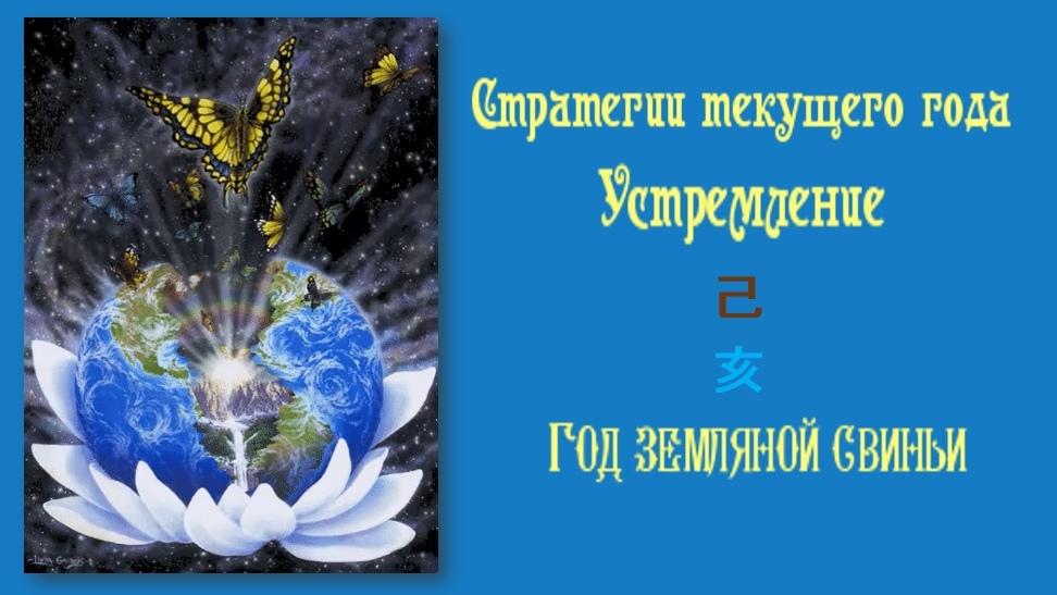 Афиша Китайская метафизическая астрология (Бацзы)