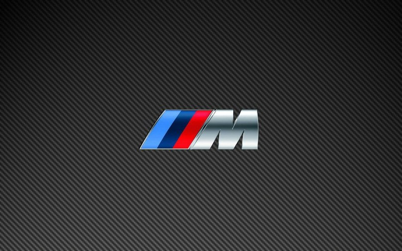 bmw motorcycle logo meaning and history symbol bmw - HD 1339×837