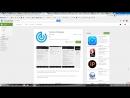 [Goolkim Software] ТОП 10 Как взломать вай фай |  Как Можно ВЗЛОМАТЬ Android | Удаленный Доступ | Hack