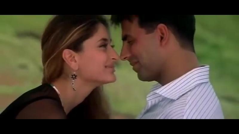 Woh Tassavvur - Aitraaz (2004) HD Music Videos