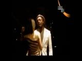 Will.I.am - Heartbreaker ft Cheryl Cole