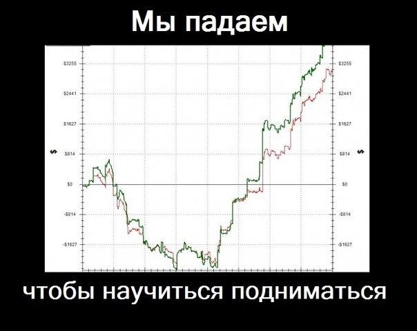 Интернет казино англиское книга русская рулетка или как выжить