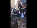 Свадьба лесорубов (VIDEO ВАРЕНЬЕ)
