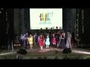 Детский конкурс вокального искусства АПРЕЛЬ