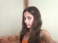 Дарья Возчикова, 1 сентября , id136102343