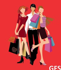 b5427f784a3 G.F.S. Супермаркет Одежды и Обуви  quot Секонд ...