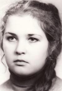 Юлия Соловьева, 23 апреля , Санкт-Петербург, id1074630