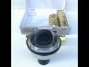 树的烟具,水烟视频579 直径33毫米 50片装 易燃炭 水烟引燃 视频分享 shisha hookah charcoal 33mm IMG 12