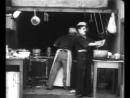 Завербованный Чарли Чаплин-1915