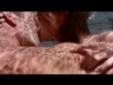 Кадры из фильма Цвет ночи (music Lx24 - Вирус)