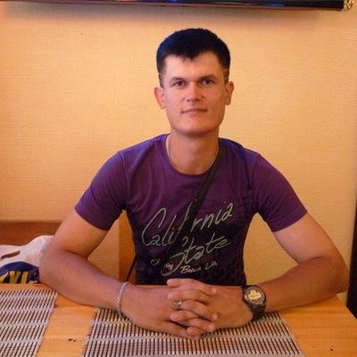 Александр Зайцев, 19 апреля , Тула, id196058838