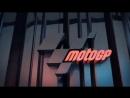 Vuelve el MotoGP a Termas de Río Hondo