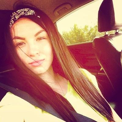 Katrin Ivanova