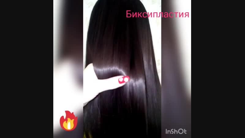 VID_365680729_000435_769.mp4