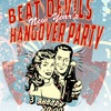 Hangover Party'14 with Beat Devils