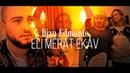 Djan Edmonte - Eli Merat Ekav [ ПРЕМЬЕРА КЛИПА ] НОВИНКА 2019 ХИТ ЭТОЙ ВЕСНЫ !