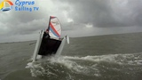 Catamaran Sailing Fails 1