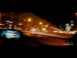 MiyaGi &amp Эндшпиль feat 9 Грамм - Рапапам ( video clips 2017).mp4