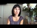 Кесарево сечение и эпидуральная анестезия (мой опыт)