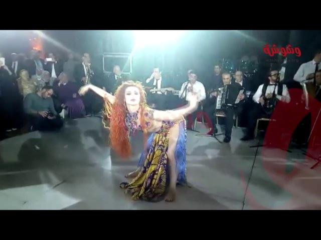 Oxana Bazaeva | Оксана Базаева
